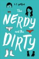 Go to record The nerdy and the dirty
