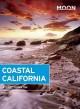 Go to record Coastal California.