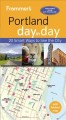 Go to record Frommer's Portland day by day