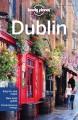 Go to record Dublin.