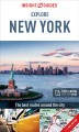 Go to record Explore New York.
