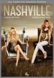 Go to record Nashville. The complete second season