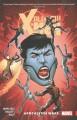 Go to record All-new X-Men. Inevitable. Vol. 2, Apocalypse wars