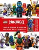 Go to record Lego Ninjago character encyclopedia : updated and expanded