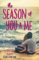 Go to record The season of you & me