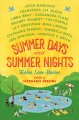 Go to record Summer days and summer nights : twelve love stories